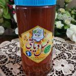 عسل دیابتی شفابخش طب